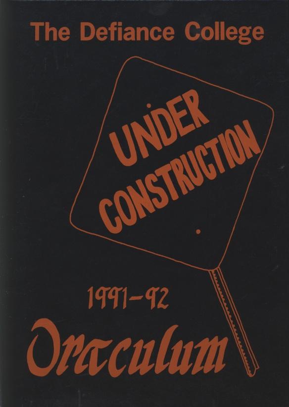 1991_920001.jpg