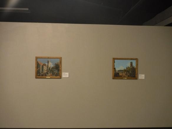 cthse paintings FCHS